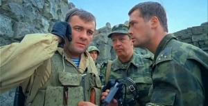 пореченков, путин, пашинин, актер, кино, донбасс, ато, террористы, днр, лнр, армия россии, видео, всу армия украины, новости украины