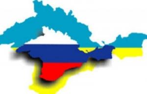 украина, крум, новости, ялта, пропаганда, кремль, путин