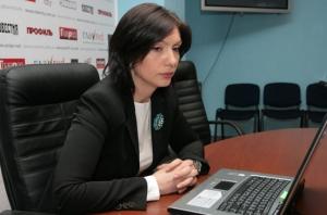 бондаренко, мвд украины, политика, партия регионов, общество, киев, аваков