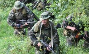 кострома, десантники, военнопленные, украина,