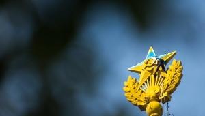новости украины, ситуация в украине, новости россии, жители москвы, криминал