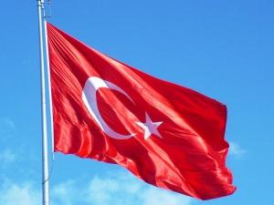 Украина, Турция, Россия, Крым, Паром, Сообщение, Разрыв.