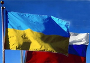 новости россии, новости украины, общество, происшествия