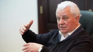 кравчук, политика, кабмин, коалиция, майдан, революция, общество, украина