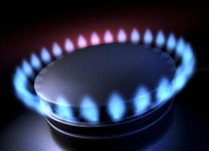 нафтогаз, газ, население, цена, повішение