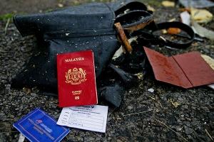 Нидерланды, Боинг-777, юго-восток, расследование, Донбасс, Украина, крушение, самолет, Малайзия