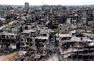 сири, игил, атака, россия, оружие, саудовская аравия