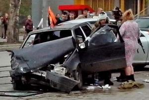 донецк, ато, днр. восток украины, происшествия, общество, армия украины, дтп