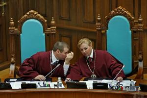 украина, ксу, шаптала, шевчук, скандал, суд