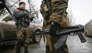 луганская область, лнр, восток украины, происшествия, ато, москаль