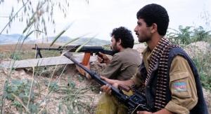 новости, Нагорный Карабах,конфликт, война, Армения, Азербайджан, потери, танки