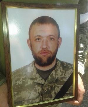 луганск, лнр, погибший, боец ато, всу, армия украины, донбасс, боевые действия, терроризм, армия россии, новости украины