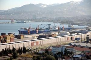 россия, рф, турция, конфликт, корабли, суда, порт, блокировка