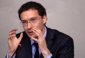 Болгария, Митов, Евросоюз, ценности, защита, Россия, угроза, Украина, военный конфликт