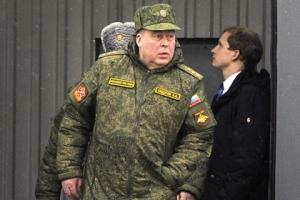 россия, украина, сша, война, гибридная