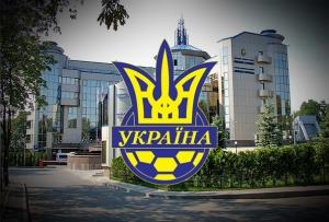 футбол, украина, ффу, договорные, матчи, павелко