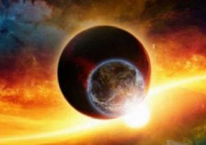 марс, нибиру, космос, нло, аннуаки, конец света, пришельцы, планета х, происшествия, апокалипсис