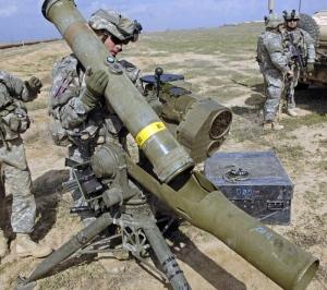 США, Украина, оружие, АТО, Донбасс, восток Украины, политика, Евросоюз, Обама, Порошенко