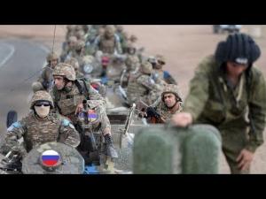 Армения начала действовать и выгнала российского посла Волынкина, который лоббировал интересы Кремля с помощью скрытых