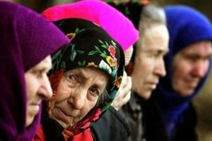 Будет ли увеличиваться размер пенсии