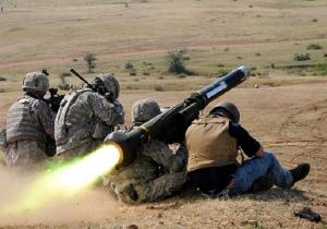 летальное оружие, бюджет сша, военный бюджет сша, сша, украина, армия украины, техника, новости украины, киев, иносми, политика, новости политики, летальное оружие для украины