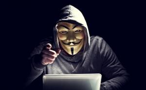 вирус, хакерская атака, Petya.A