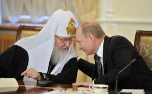 украина, россия, упцмп, патриарх, кирилл, ватикан, скандал, донбасс, ато