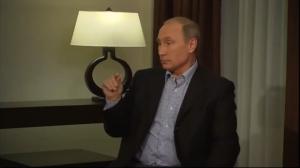 путин, экономика, рубль, видео