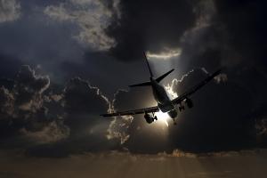 Россия, крушение Боинга-737-800, Ростов, общество