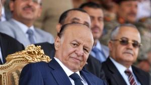 россия, общество, война, йемен, МИД Йемена, Рияд Ясин