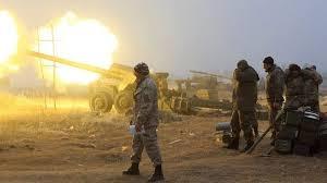 Танкисты, Бахмутка, ЛНР, Луганщина, россияне, уничтожены, бой, ранены, погибшие