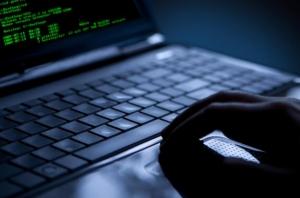 великобритания, россия, скандал, гру, кибератака, хакер, нато
