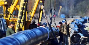 грязная нефть, сколько заплатят, цена нефти для россии, скандалы, новости экономики, рынок
