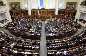 украина, граница, криминал, крым, донбасс, россия, агрессия