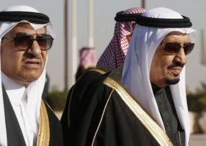 нефть, опек, рф, экономика, деньги, ресурсы, добыча, сша, саудовская аравия