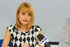 новости днепропетровска, новости украины, ситуация в украине, юго-восток украины, люстрация
