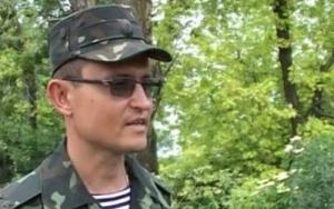 мариуполь, юго-восток украины, происшествия, ато, батальон Азов, донбасс, новости украины, донецкая область
