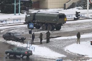 Новости Луганска, Новости лнр, Криминал, Происшествия, Полиция