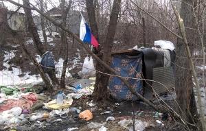 крым, украина, россия, убытки, потери