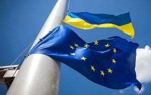 Украина, политика, общество, ес, пасе, россия, санкции, арьев, ягланд, россия в пасе, украина в пасе, владимир арьев, новости политики