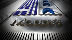 экономика, голобуцкий, финансы, украина, Moody's