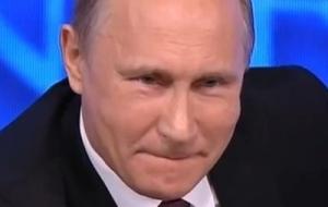 ксения собчак, владимир путин, россия, политика ,шоу-биз, трейлер 50 оттенков серого, кино, общество