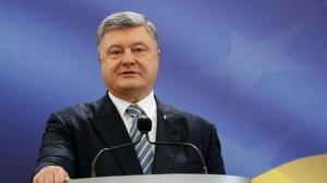 украина, россия, порошенко, украинские моряки, путин, рычаги давления, военное положение, освобождение