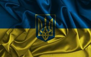 Украина,  политика, экономика, россия, евровидение, враг, общество