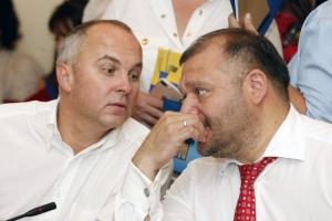Добкин, суд, Киев, арест, залог, Оппозиционный блок, мера пресечения, ГПУ, комментарии, политика