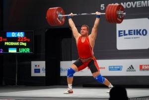 грузия, украина, россия, тяжелая атлетика
