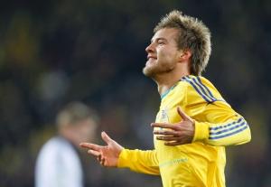 сборная украины по футболу, сборная словакии по футболу, новости футбола, футбол, евро-2016