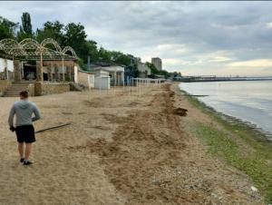 ялта, крым, аннексия, туризм, феодосия, фото, пляж, набережная, новости украины, россия