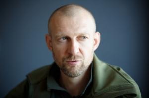 новости украины, верховная рада, партия батькивщина, общество, происшествия, видео