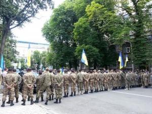 батальон айдар, петр порошенко, ато, донбасс, юго-восток украины, нацгвардия, армия украины, вс украины, киев, общество ,происшествие, ап украины